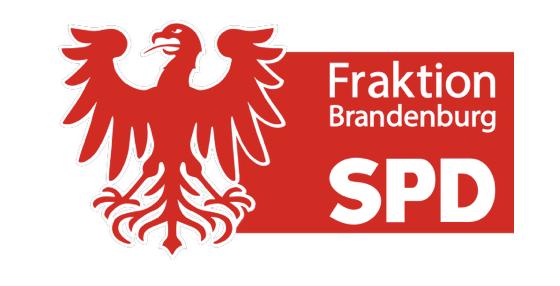 SPD Landtagsfraktion Brandenburg