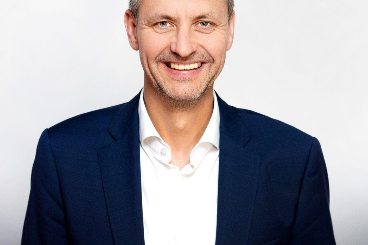 Wolfgang Roick