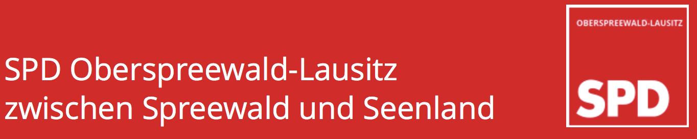 SPD OSL