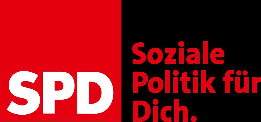 SPD.de